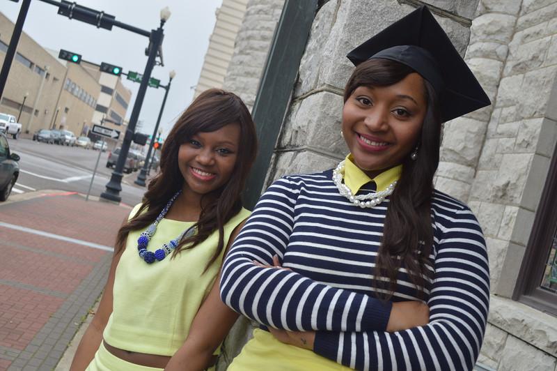 Sisters Graduation 124.JPG