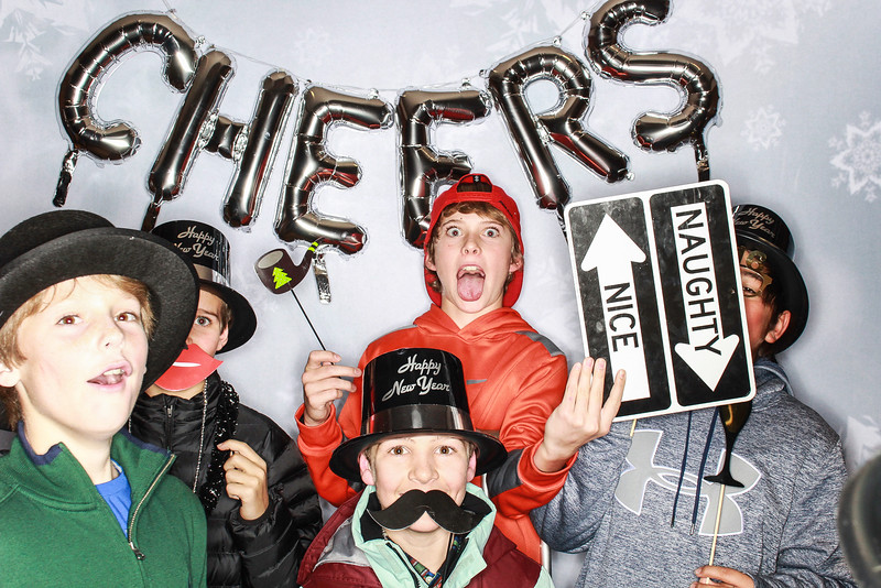 New Years Eve At The Roaring Fork Club-Photo Booth Rental-SocialLightPhoto.com-321.jpg