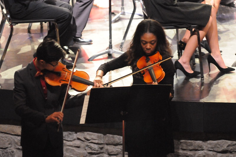 2016_12_18_OrchestraConcert07 (1).JPG