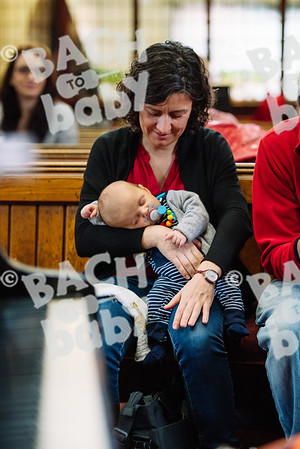 © Bach to Baby 2017_Alejandro Tamagno_Muswell Hill_2017-02-23 035.jpg