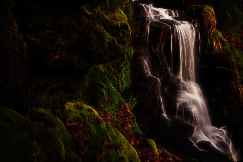 waterfall glow 3.jpg