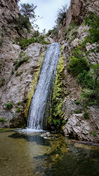 20190621069-Switzer Falls, Bear Canyon.jpg
