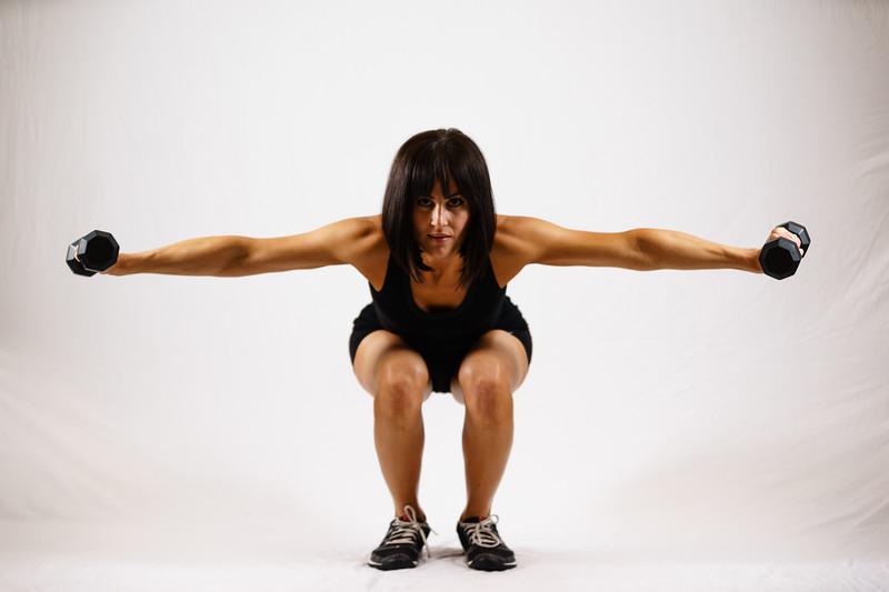 Janel Nay Fitness-20150502-119.jpg