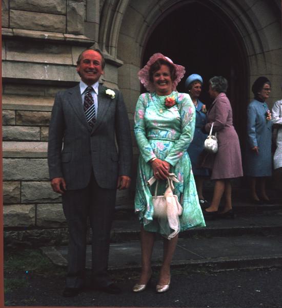 Ron Daph at wedding 1972 copy.jpg
