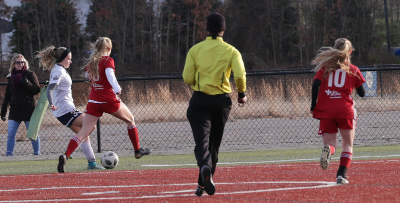 Kickers North Ultimate cup 030219-61.jpg