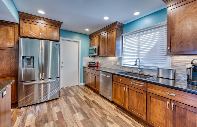Cubias Kitchen 2020-18.jpg