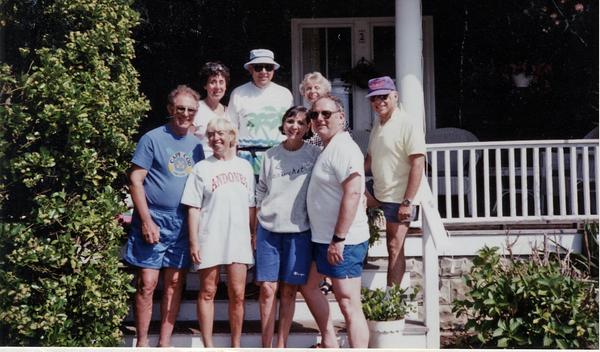 1992 08 Nantucket