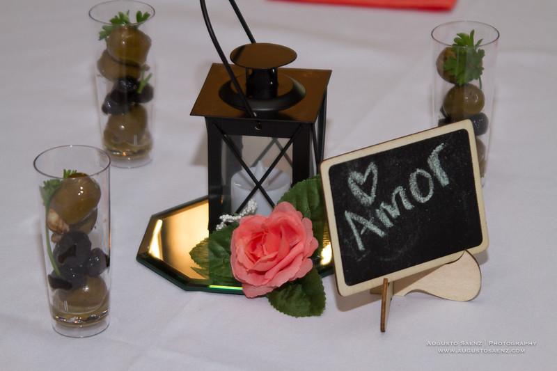 LUPE Y ALLAN WEDDING-8796.jpg