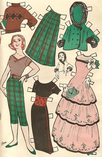 vintage-woman-paper-doll1.jpg