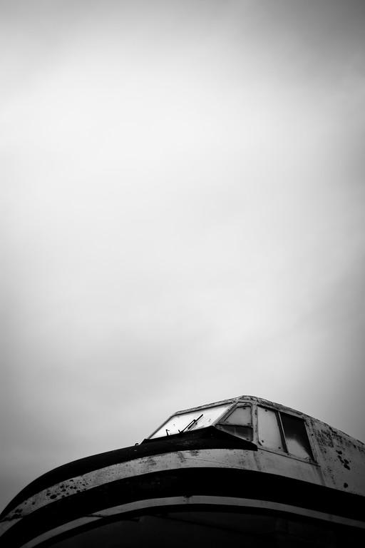 alexandergardner-RAAFPtCook-20110515-17