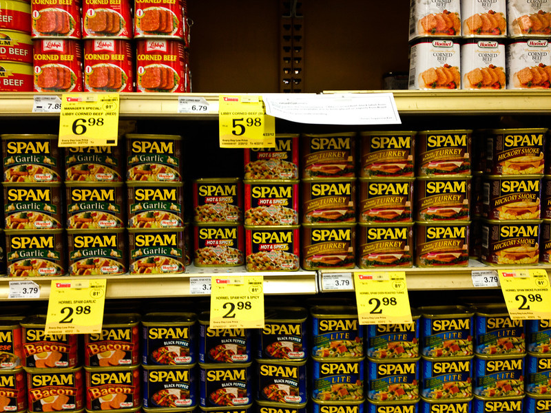 kihei groceries spam.jpg