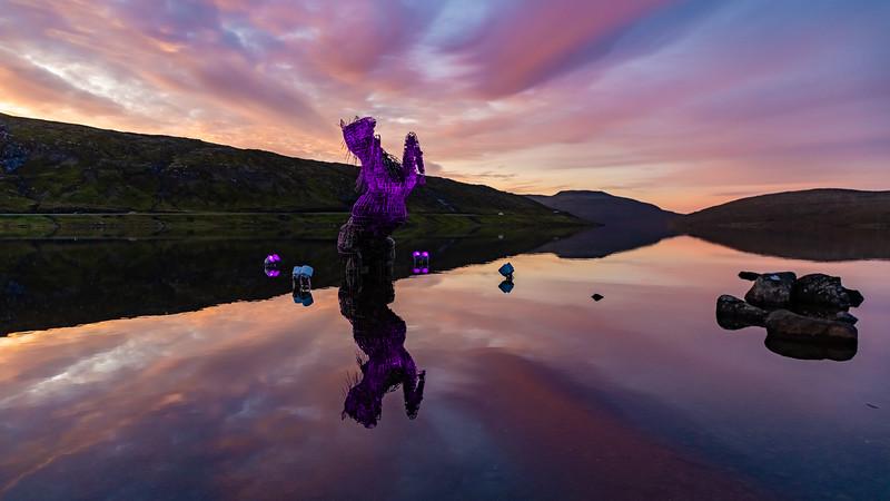 Faroes_5D4-3917-HDR.jpg