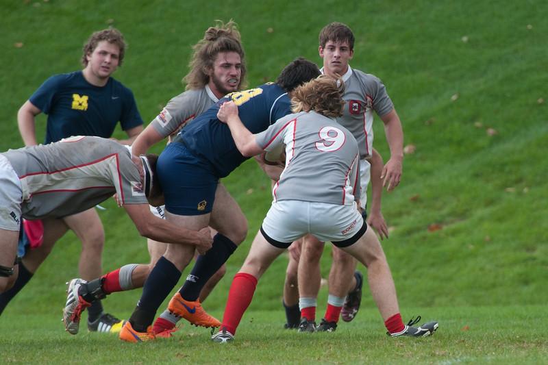 2016 Michigan Rugby vs. Ohie States 518.jpg