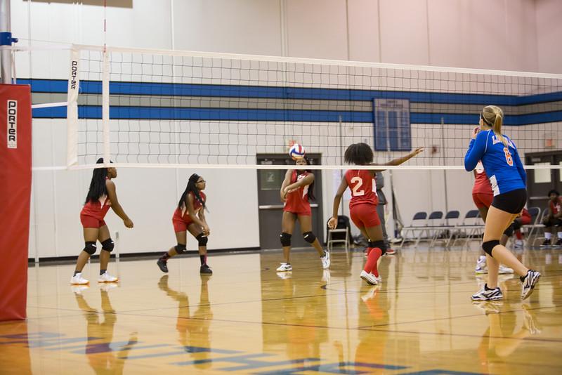 MC Volleyball-8878.jpg