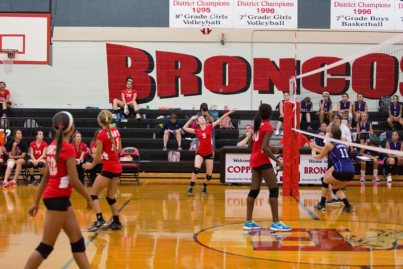 Coppell East 8th Girls 5 Sept 2013 58.jpg
