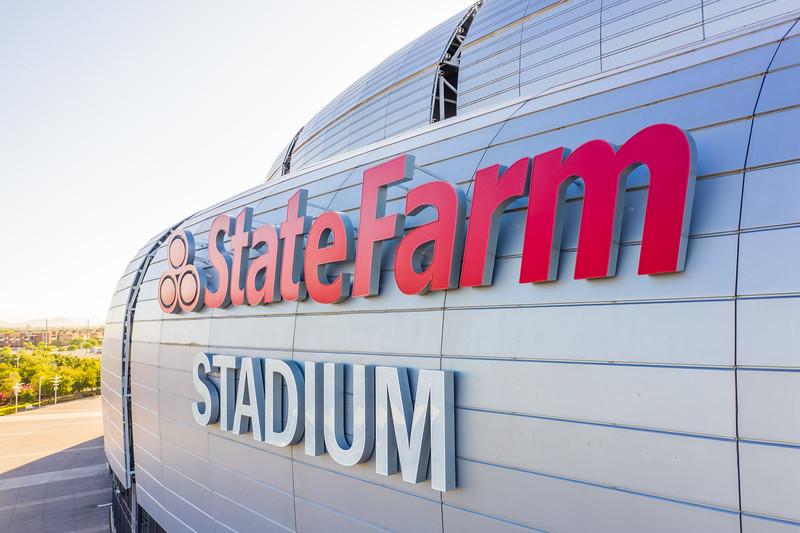 Cardinals Stadium Promo 2019_-656-HDR.jpg