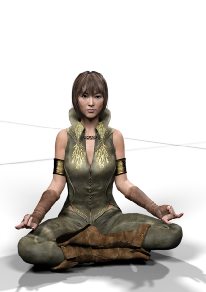 Zen Girl First Render.png