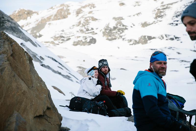 200124_Schneeschuhtour Engstligenalp_web-285.jpg