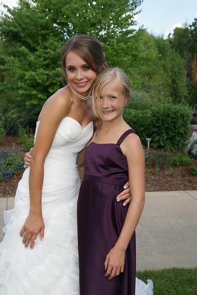 Sara and Kelley Wedding  (117).jpg