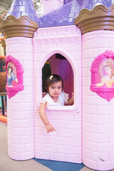 Raynaa 1 year old party-122.jpg