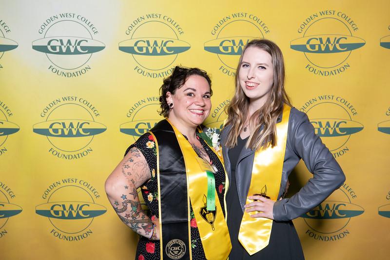 Scholarships-Awards-2019-0890.jpg