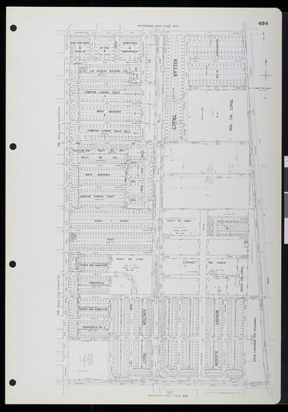 rbm-a-Platt-1958~633-0.jpg