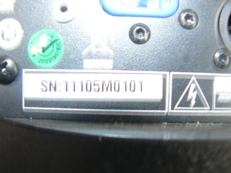 P1240266.JPG