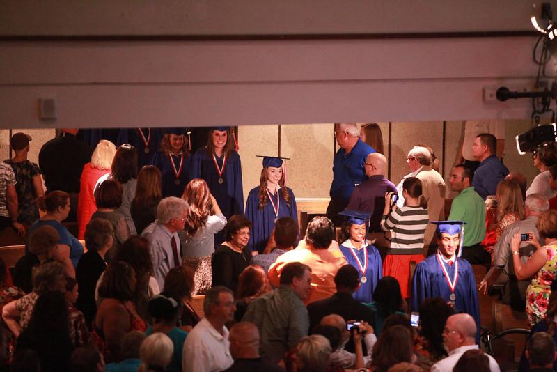 CHA_Graduation_20120524_IMG_4119.jpg