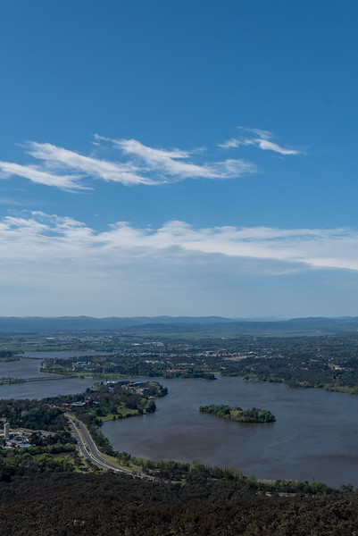 Canberra-20.jpg