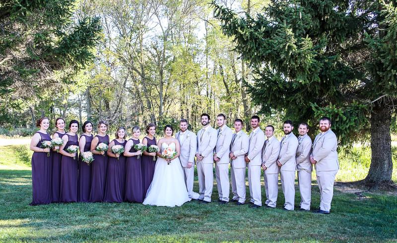 C + S Wedding (83).JPG