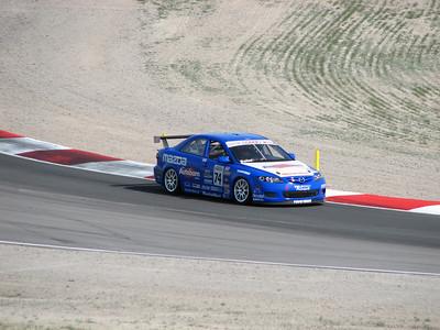Utah Grand Prix 2008