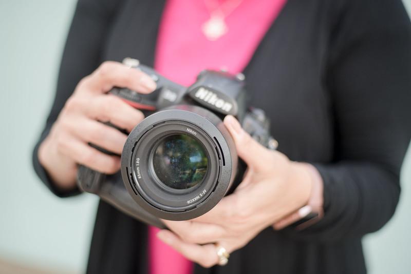 @quiannamariephotography-QuiannaMariePhotography-#ttsanjose-@tuesdaystogethersj-82.jpg