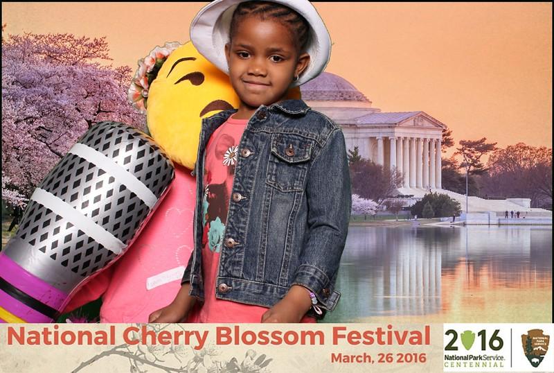Boothie-NPS-CherryBlossom- (270).jpg