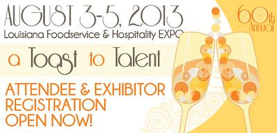 2013 EXPO Banner.jpg