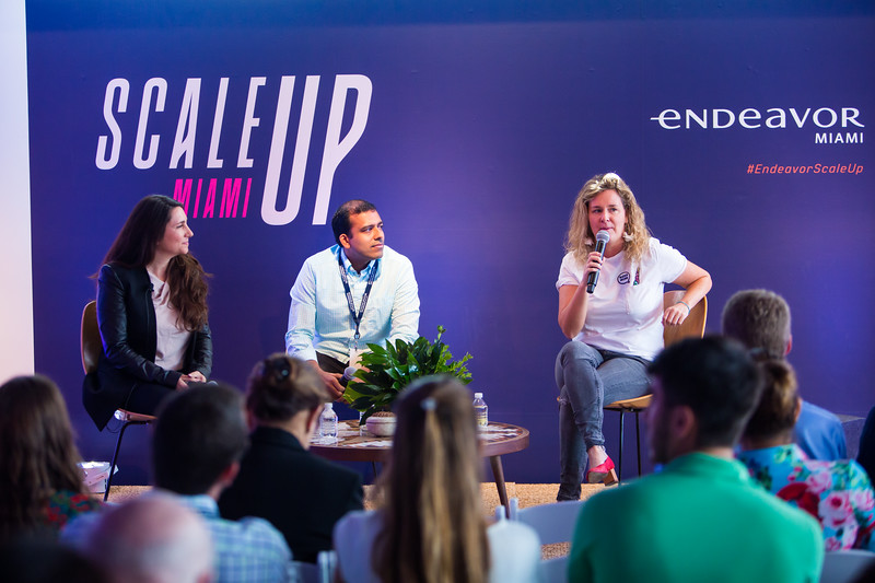 Endeavor Miami Scale UP-345.jpg