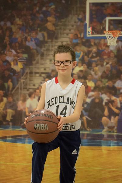 Basketball 2020-125.jpg