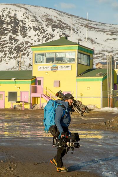 FarandWide Nunavut