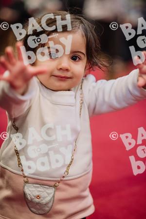 © Bach to Baby 2017_Alejandro Tamagno_Borough_2018-01-12 011.jpg