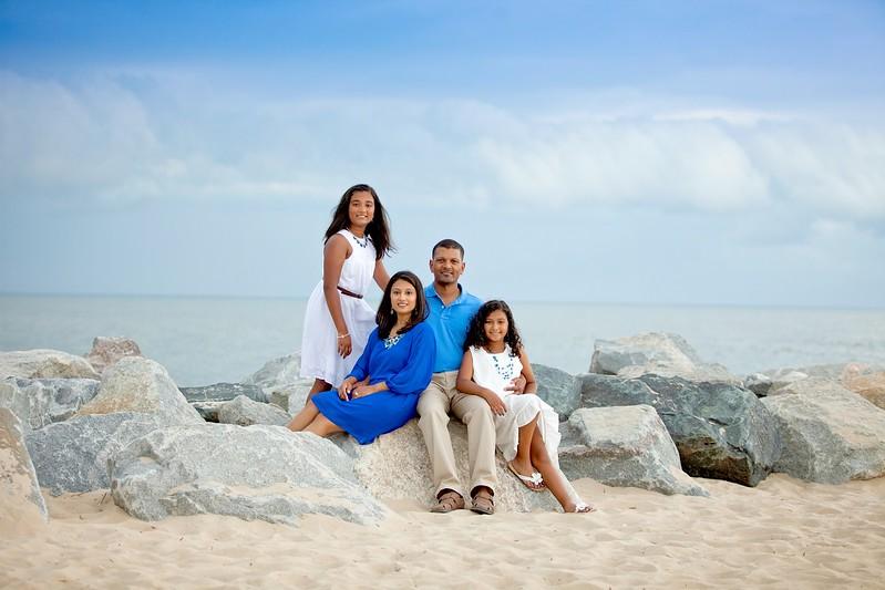 Family Portraits  (31).jpg
