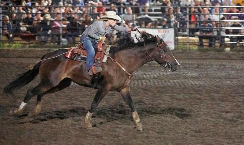 Enumclaw Rodeo 2019 - _15A6359.jpg