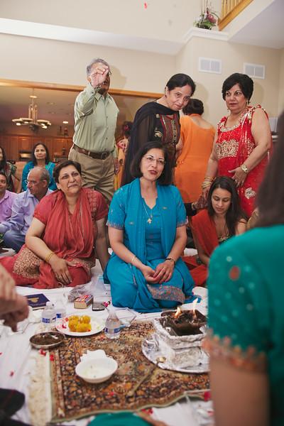 Le Cape Weddings - Indian Wedding - Day One Mehndi - Megan and Karthik  DIII  37.jpg