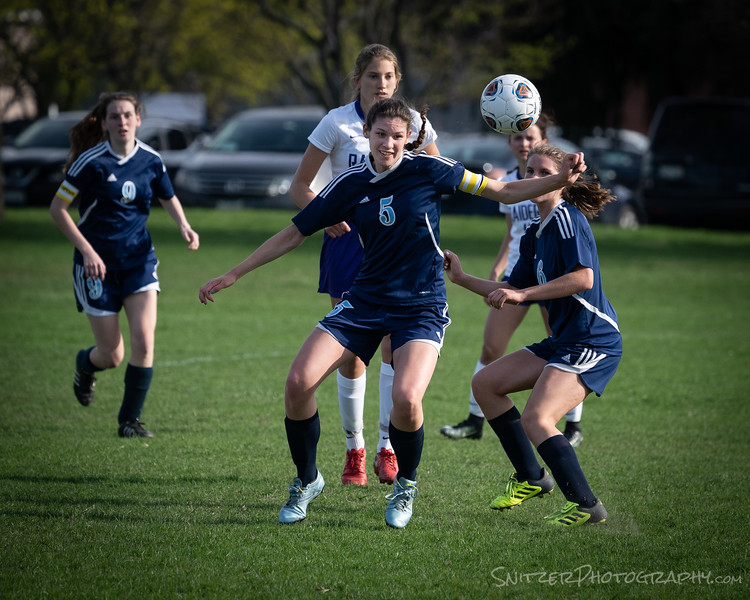 willow var soccer v nscd-1042.jpg