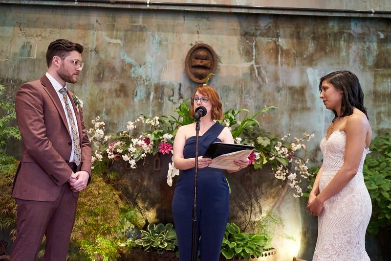 James_Celine Wedding 0265.jpg