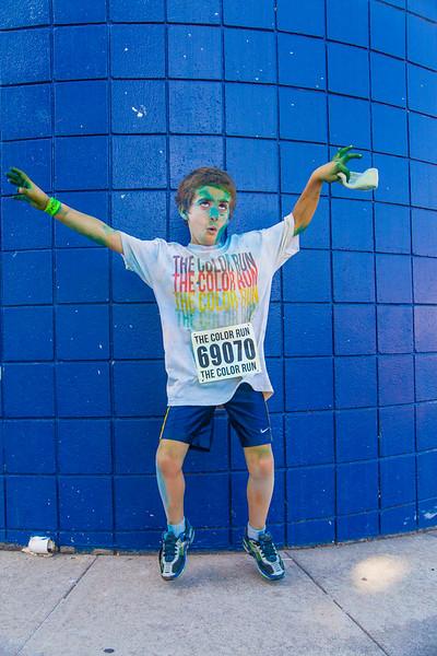 Color Run-7822.jpg