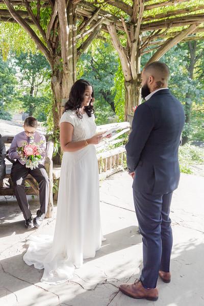 Central Park Wedding - Nusreen & Marc Andrew-92.jpg
