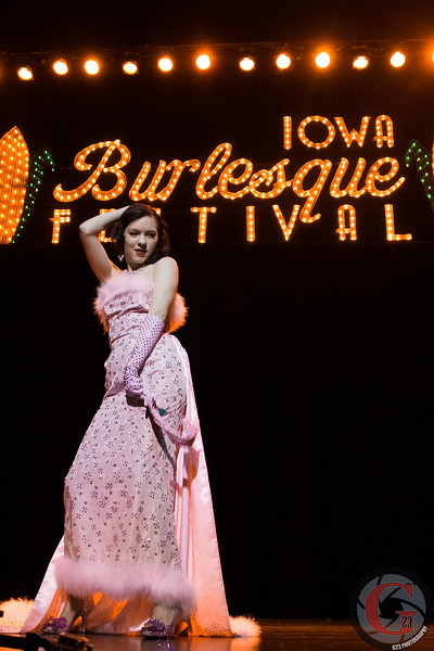burlesque day2 edits (190 of 123).jpg