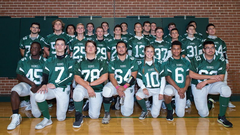 Wk8 vs Grayslake North October 13, 2017-4.jpg