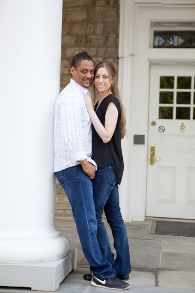 jennifer&tony engaged-1098.jpg