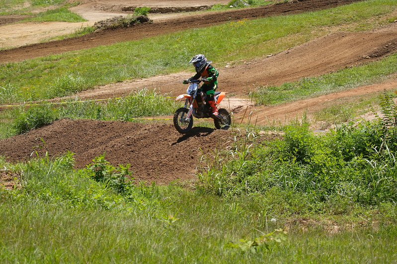 FCA Motocross camp 20171070day2.JPG
