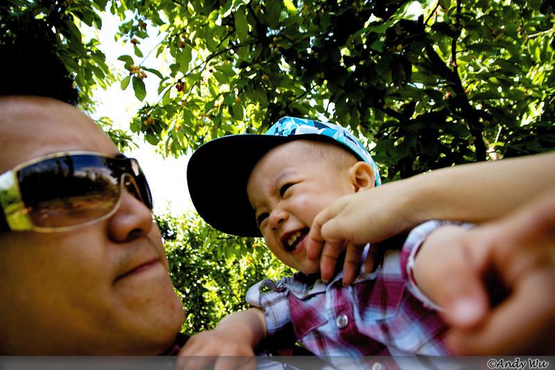 may_28_2011_ 23.jpg